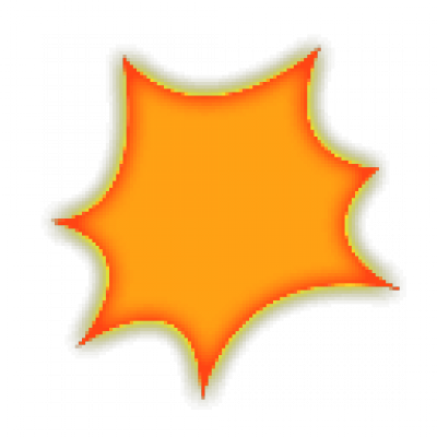 t_spark_005.png