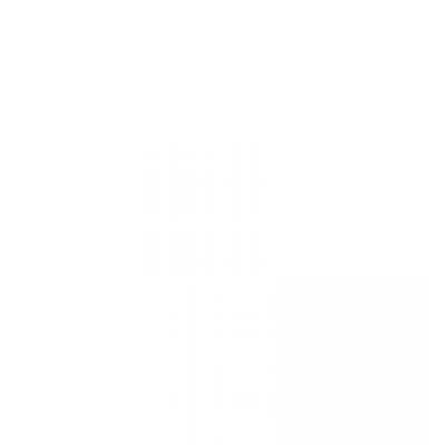 图层 3.png
