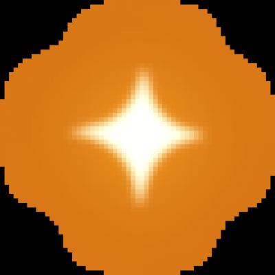 星星1.png