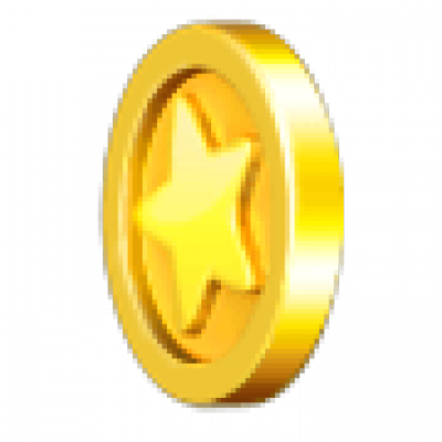particle_gold.png