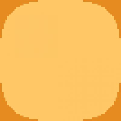 图层 29 拷贝 4.png