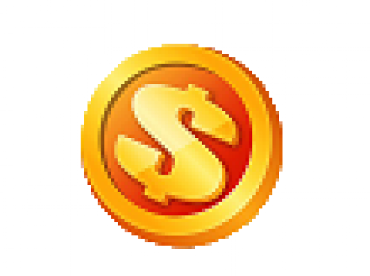 scoin.png