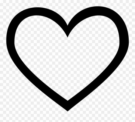 99-997664_heart-png-line-clip-free-heart-icon-vector.png
