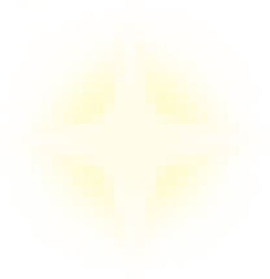 particlebutterfly.png