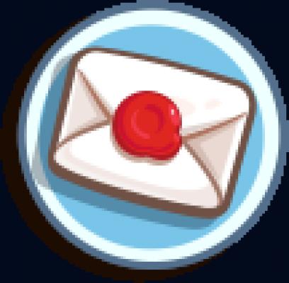 邮件icon.png