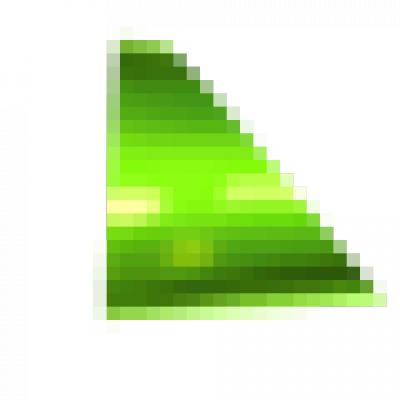 particle14.png