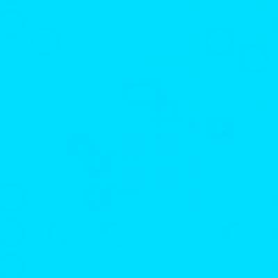 hoopStarBlue.png