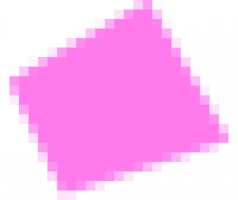 矩形 copy 29.png