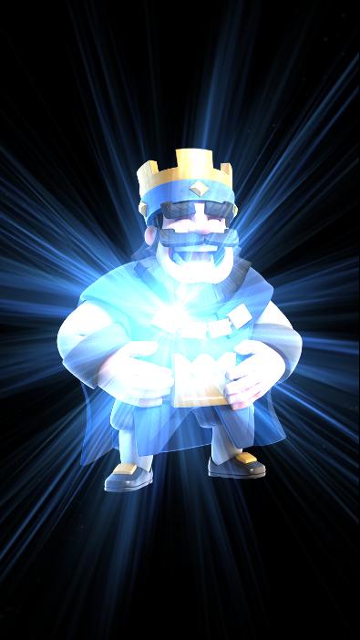 King_Reward_Glow
