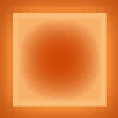 a1afead6-ceda-4185-b99c-2b46ea789234.png