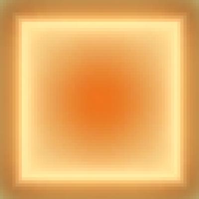 a1afead6-ceda-4185-b99c-2b46ea789234_00000.png