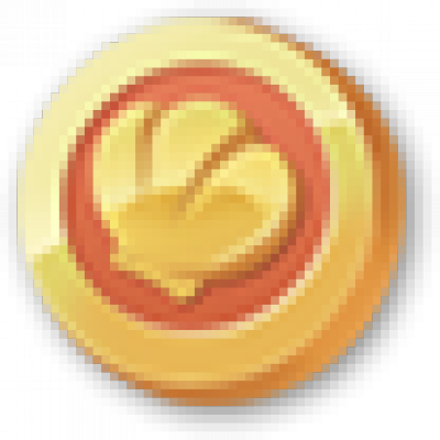 common_icon_coin.png