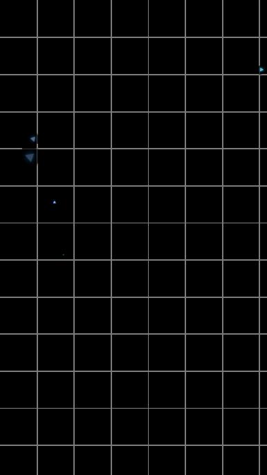 bj1_texture