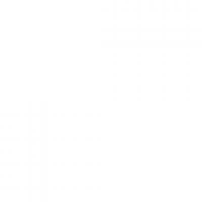 yan01.png