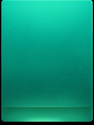 初级绿.png
