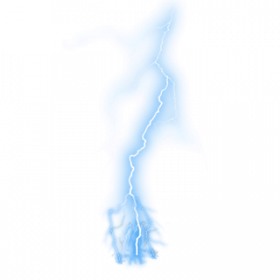 electric1.png