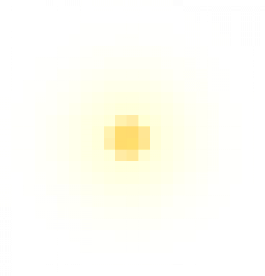 anim_1112_kill_icon_light1.png