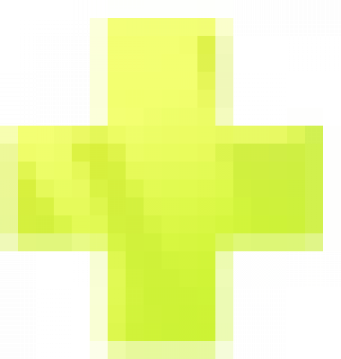 anim_1404_kill_icon_light2.plist.png