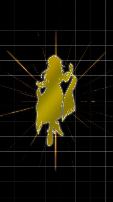 elite ray