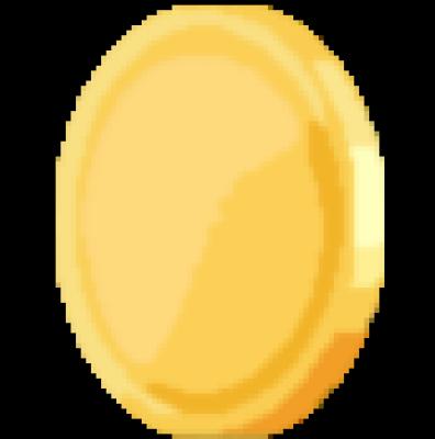 金币0004.png
