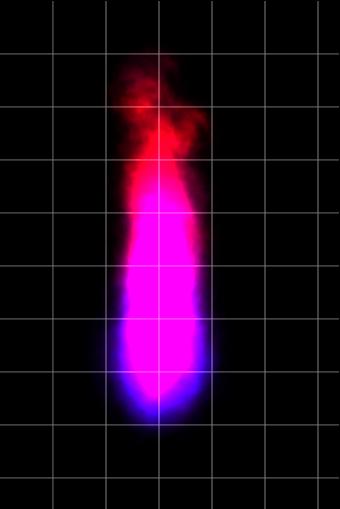 test_fire1
