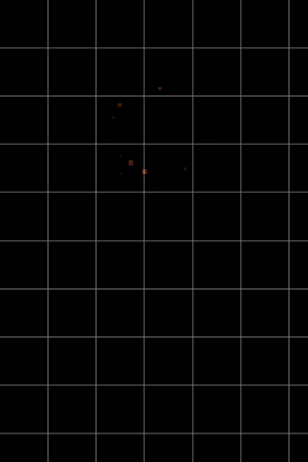pixel_explosion