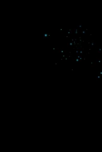particle_textureaaa