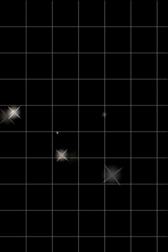 消灭星星消除效果
