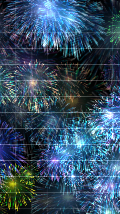 particle_FireWorks