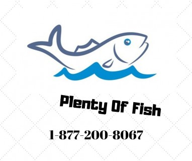Simple Ways To Delete Your Plenty Of Fish Account