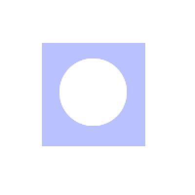 bubble2.png