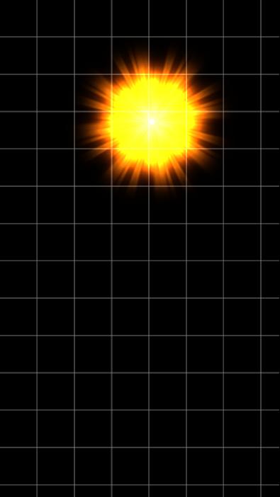 light_001