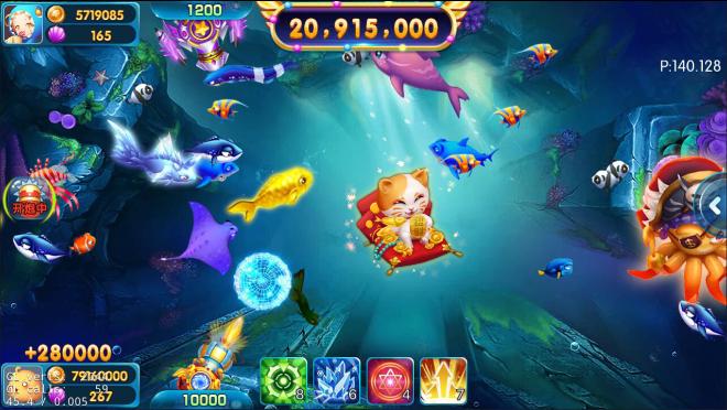 fish325_effect
