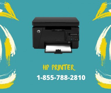 Easy Way To Resolve Your HP Printer Is Offline Error