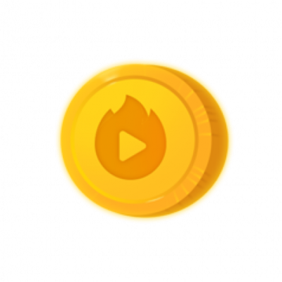 slice-coins@2x.png