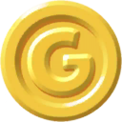 GoldIcon.png