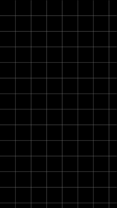 星星爆炸2