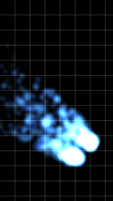 particle_texture_COCO