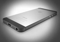 iphone 5 sea3d model