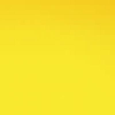 图层1 1.png