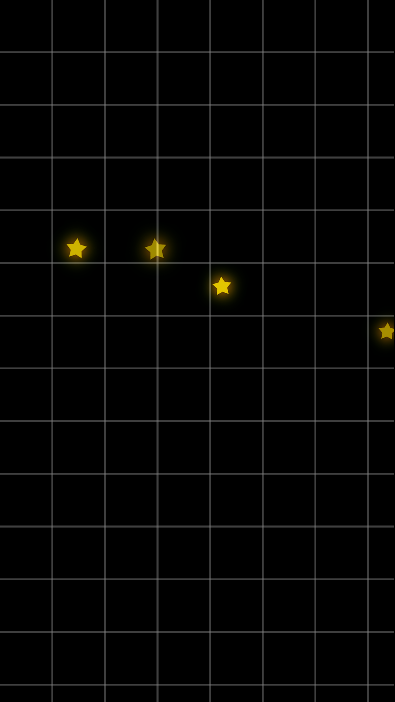 particle_star_02