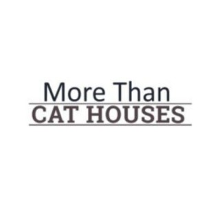 Best Cat Castle & Bed Specialist For Older Cats And Kittens