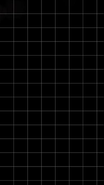 OpenCardSmoke
