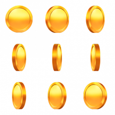 goldcoin_part02.png