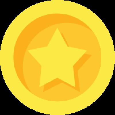 金币 (1).png