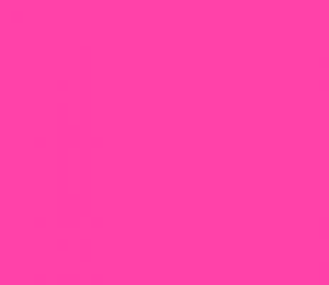 love_bubble.png