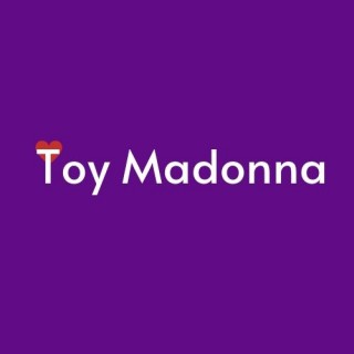Best Water Based Lube No Mess No Smell No Stains More Senses - TOY MADONNA