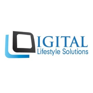 Luxury Home Automation | Digital Lifestyle Solutions | Atlanta