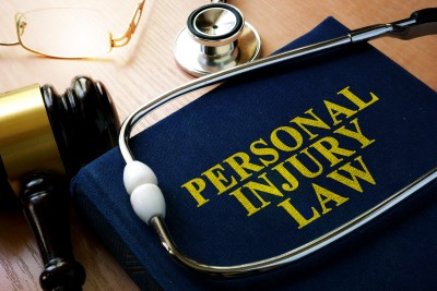 Top Personal Injury Lawyer McDonough GA, Ben Windham, Named 2020 Super Lawyer