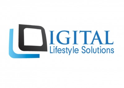 Crestron Home Automation | Digital Lifestyle Solutions | Atlanta